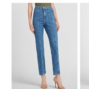 Express NWT jeans